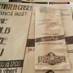 Kripton Club Pub&Grill