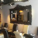 Libero Pizza & Pasta Restaurant