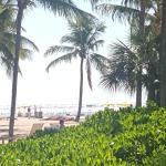 Lago Mar Resort and Club Foto