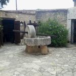 Photo de Paphos Ethnographic Museum