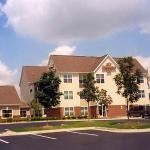 Residence Inn Flint Grand Blanc