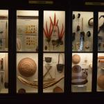 Museum of Anthropology and Ethnology Photo