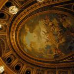 Photo of The Royal Opera (L'Opera Royal)
