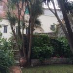 Casa Mansi Foto