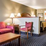 Foto di Comfort Inn