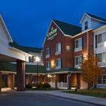 Country Inn & Suites By Carlson, Duluth North