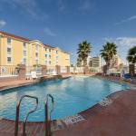 Holiday Inn Express & Suites Corpus Christi-N Padre Island
