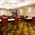 Drury Inn & Suites Charlotte University Place Foto