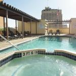Photo of Drury Inn & Suites San Antonio Riverwalk