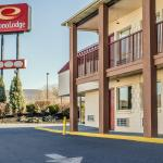 Photo of Econo Lodge Northeast
