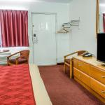 Econo Lodge Northeast Foto