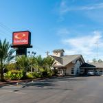 Photo of Econo Lodge Jasper