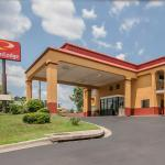 Photo of Econo Lodge & Suites