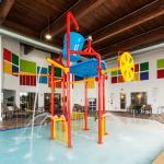 Foto de Holiday Inn Express Hotel & Suites Rapid City