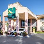 Photo de Quality Inn & Suites Walnut