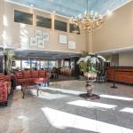 Photo of Quality Inn & Suites Walnut