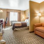 Comfort Inn & Suites Fillmore Foto