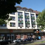 Photo of Acora Hotel Und Wohnen Bochum