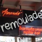Photo de Remoulade