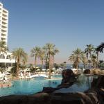 Eilat Princess Hotel