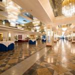 Hotel Maritim Bonn Foto