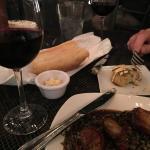 Orleans Grapevine Wine Bar and Bistro Photo