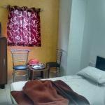 Photo de Hotel Teg Royal