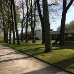 Park Inn by Radisson Bielefeld Foto