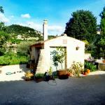 Photo of Amour Provence
