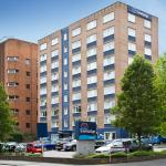 Photo of Travelodge Brighton