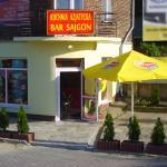 Photo of Bar Sajgon