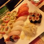 Photo of IZUMI - Restaurant - Sushi Bar