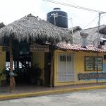 Photo of Restaurant Brisas Marinas