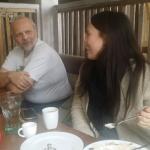 Photo of Ilsvika Restaurant