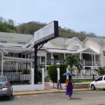 Hotel Victoriano Foto