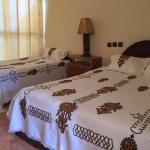 Photo of Alef Paradise Hotel