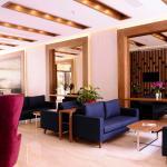 Artur Hotel Foto