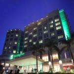 Holiday Inn Bandung