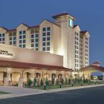 Embassy Suites by Hilton San Marcos - Hotel, Spa & Conference Center