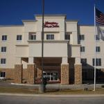 Photo of Hampton Inn & Suites Lubbock Southwest