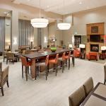 Photo de Hampton Inn & Suites Phoenix Glendale - Westgate