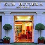 Photo of Sun Riviera Hotel