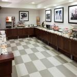 Photo of Hampton Inn & Suites Colorado Springs/I-25 South