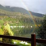 arco iris