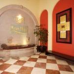 Foto de Gran Hotel de Queretaro