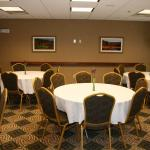 Photo of Hampton Inn and Suites Tilton