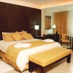 Foto de El Panama Hotel