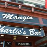 Photo of Mangia Italian Grill