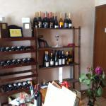 vin deselezion