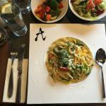 Alvitos Italian Restaurant